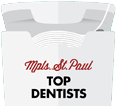 Top-Dentist-MSP-Magazine